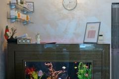 teoreya-gallery-6